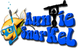 Auntie Snorkel Maui Tours & Activities