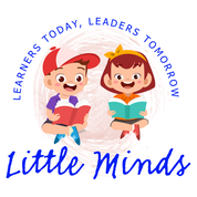 Little Minds
