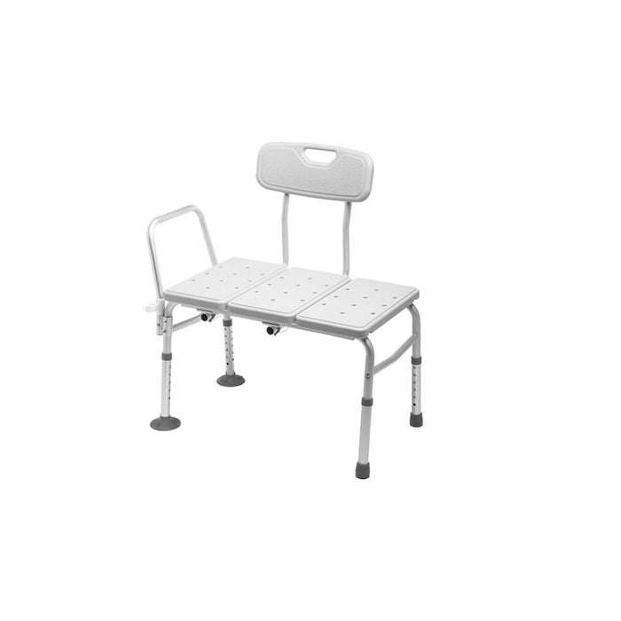 Transfer Bench Bariatric