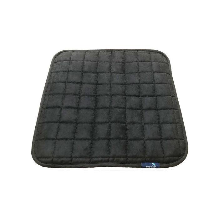 Brolly Chair Pad Medium