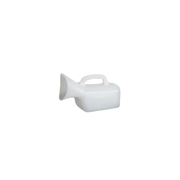 Urinal Bottle Female Comfort M