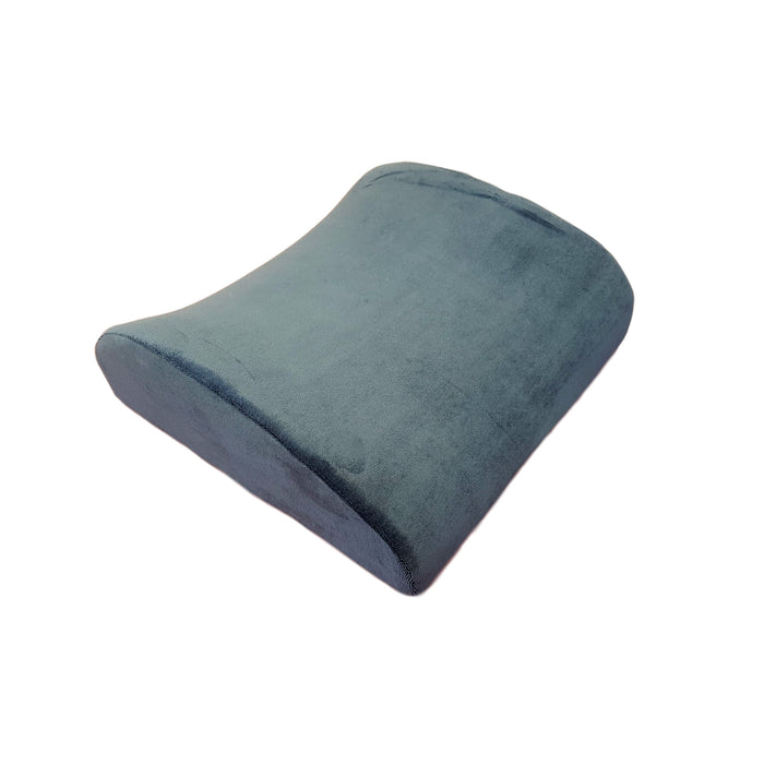 icare back cushion
