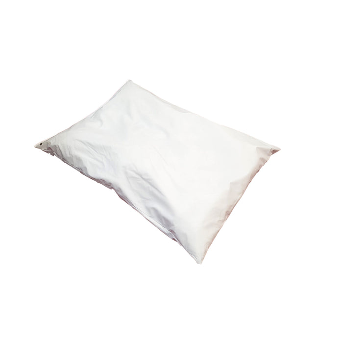 Pillow Protector Pair