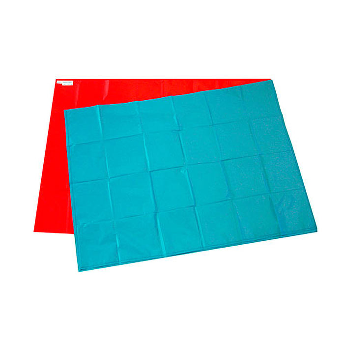 Large slide sheet