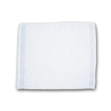 Bar Towel - Federal Supply