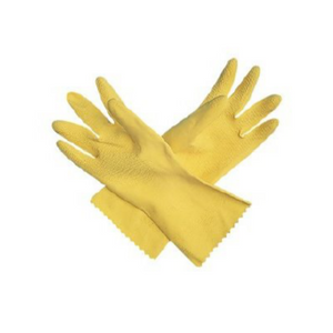 Latex Gloves - Federal Supply