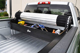 BAKBOX 2 TOOLBOX FOR USE WITH BAK TRUCK BED TONNEAU COVERS