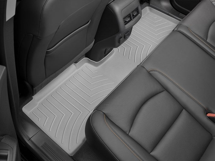 WeatherTech Digital Fit Floor Liners 4611761-4611762 Chevy Equinox 2018 18