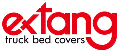 Extang Trifecta 2.0 Soft Folding Vinyl Truck Bed Covers