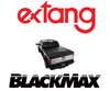 Extang BlackMax Snap Vinyl Soft Roll Up Truck Bed Tonneau Covers