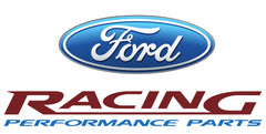 ProForm-Ford Racing Performance Parts