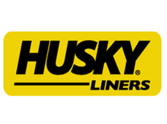 Husky Liners Wheel Well Guards
