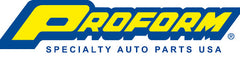 ProForm Specialty Auto Parts Performance Parts