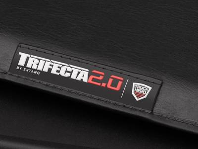 Best In Class Warranty Extang Trifecta 2.0
