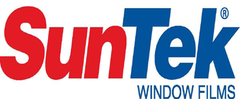 Suntek High Performance Window Film