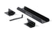 WARN Industries-13910-Winch Mounting Plates 86 & Prior Jeep CJ/Scrambler 9.5ti Winch Warn Industries-AutoAccessoriesGuru.com