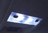 RECON-264161-Recon LED DomeLight Kit 00-07 Chevy Silverado GMC Sierra # 264161-AutoAccessoriesGuru.com