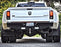"RECON-26416-Recon ""White Lightning"" White & Red LED Tailgate Light Bar 60"" Part# 26416-AutoAccessoriesGuru.com"