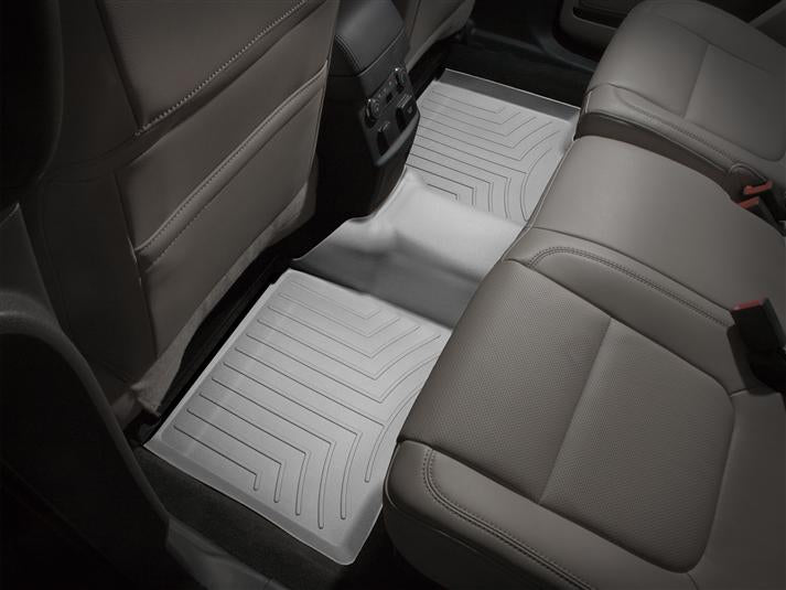 for compartment protector explorer floor ford the mats official bb cargo luggage liner area site row seat