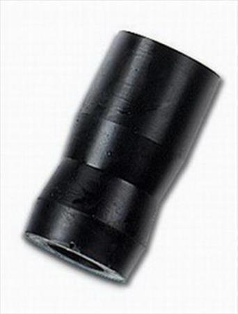 Pro Comp Suspension-68010-Shock Absorber Bushing 5/8 Inch ID Standard HourGlass 88-98 GM/Chevy Upper Bushing Pro Comp Suspension-AutoAccessoriesGuru.com