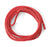 WARN Industries-68560-Synthetic Plow Lift Rope 8' WARN Industries-AutoAccessoriesGuru.com