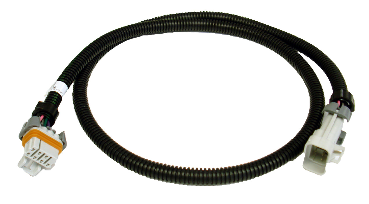Ignition Coil Wiring Harness Extension Cord 46 Inch Long Gm Ls Engine Information Proform 69526 Engines