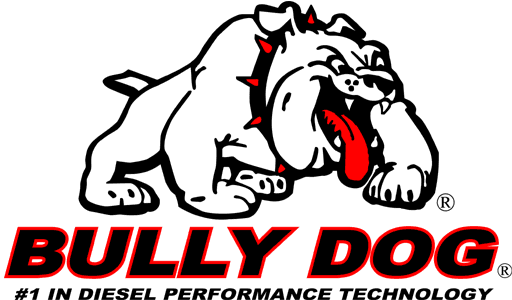 Bully Dog-40417-40417 Bully Dog Gauge Tuner | 06-13 Jeep Grand Cherokee-AutoAccessoriesGuru.com