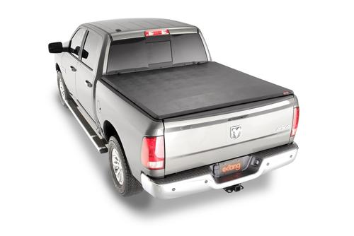 Extang 92750 Trifecta 2.0 Bed Cover Dodge Dakota 6.5' Bed 97-04