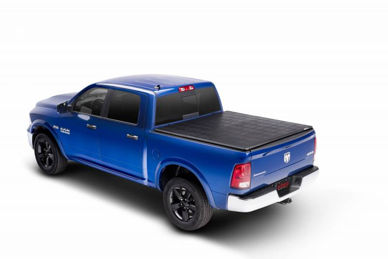 "Extang 92766 Trifecta 2.0 Bed Cover Dodge Dakota Crew 5'3"" Bed 05-11"