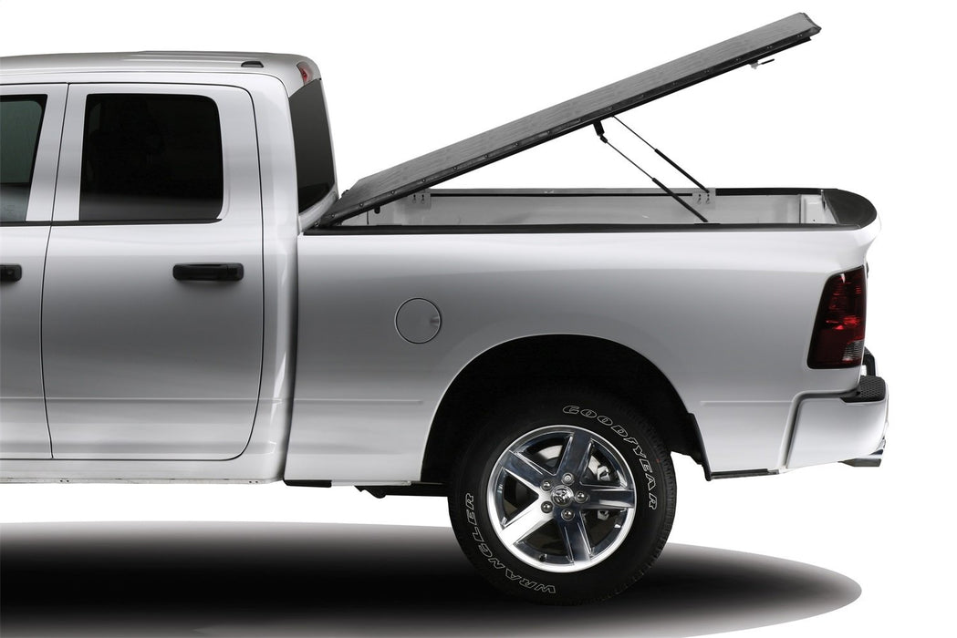 Extang-8310-Full Tilt Snaps Tonneau Cover; Black; Vinyl; 67-72 Chevy/GMC Short Bed-AutoAccessoriesGuru.com