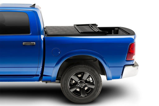 Truxedo Lo Pro Soft Roll Up Truck Bed Tonneau Cover 563801 Fits 2007 20 Toyota Tundra W Track System 56 Bed Automotive Tonneau Covers