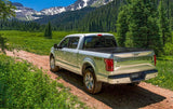 RetraxONE Tonneau Cover | F-150 5.5' Bed 15-up | 10373-AutoAccessoriesGuru.com