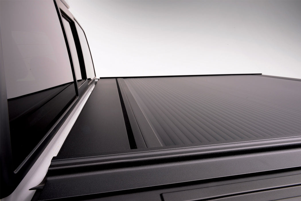 Retrax-60832-RetraxONE MX Tonneau | Tundra Regular & Double Cab 6.5' Bed (07-up) | 60832-AutoAccessoriesGuru.com