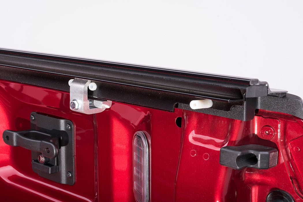 Retrax-60453-RetraxONE MX Tonneau | Colorado & Canyon 6' Bed (15-up) | 60453-AutoAccessoriesGuru.com