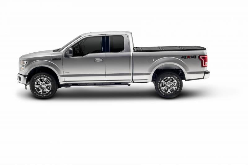"UnderCover UX22021 Ultra Flex Tonneau | Ford F-250/350 6'9"" Bed 17-18"