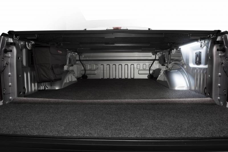 UnderCover UX22004 Ultra Flex Tonneau | Lincoln Mark LT 6.5' Bed 06-08
