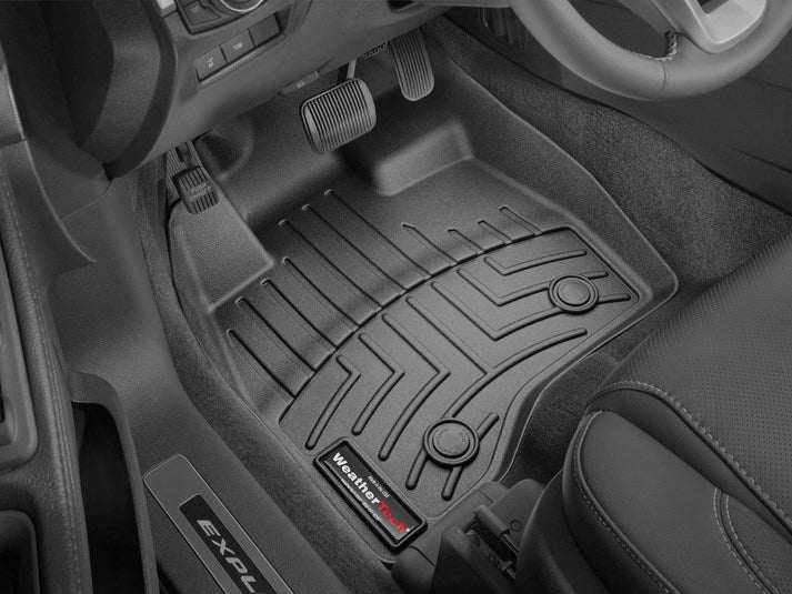 audi floor car mats pin custom fit