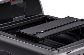 Extang Trifecta 2.0 Soft Folding Truck Bed Tonneau Covers Chevrolet GMC