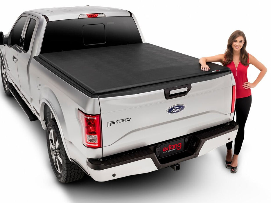 "Extang 92720 Trifecta 2.0 Bed Cover Ford SuperDuty 6'8"" Bed 99-16"