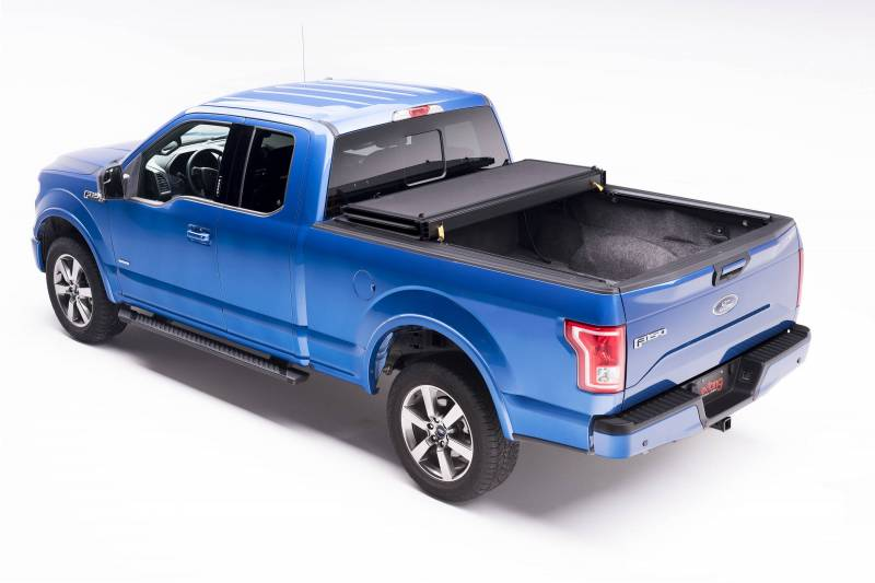 Extang  Encore Tonneau Cover  Ford F