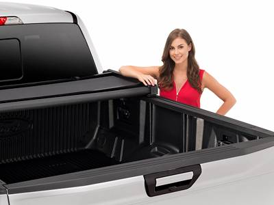 Extang Trifecta 2.0 Soft Folding Truck Bed Tonneau Covers Toyota