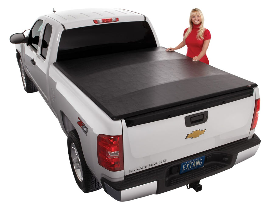 Extang-14355-Extang Tuff Tonno | Chevy/GMC Canyon/Colorado 6' bed 15-19-AutoAccessoriesGuru.com