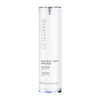 Teoxane Perfect Skin Refiner 50ml