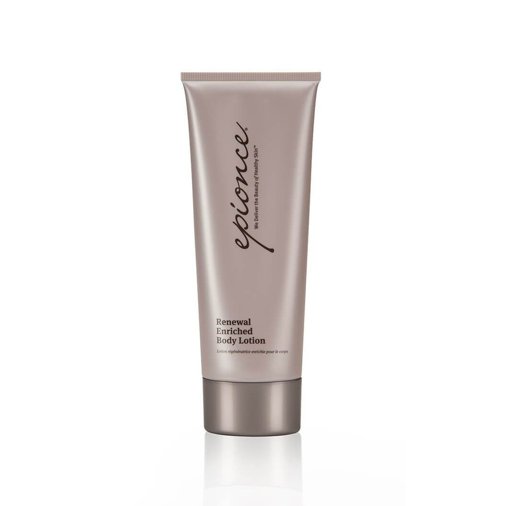 Epionce Renewal Body Lotion-The Facial Rejuvenation Clinic