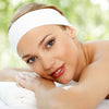 Facial aesthetic treatment-The Facial Rejuvenation Clinic