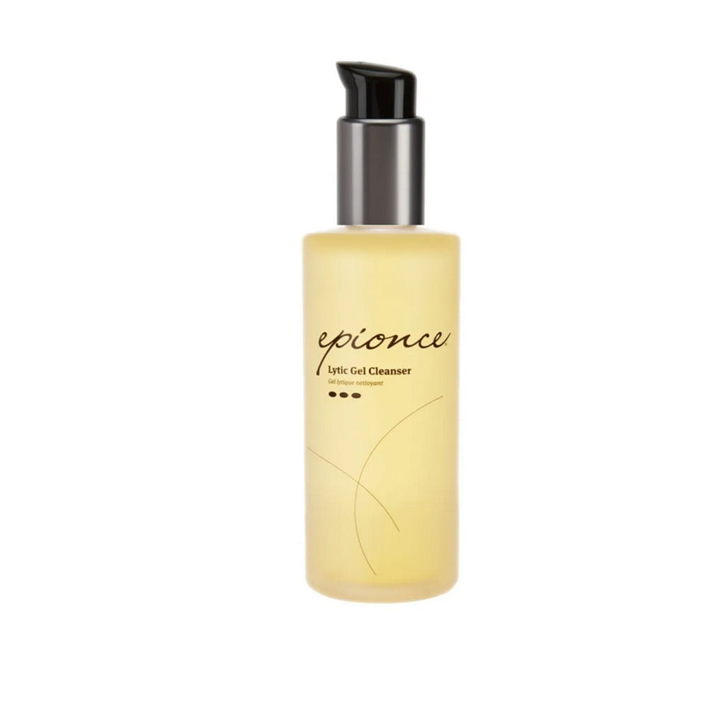 Lytic Gel Cleanser By Epionce