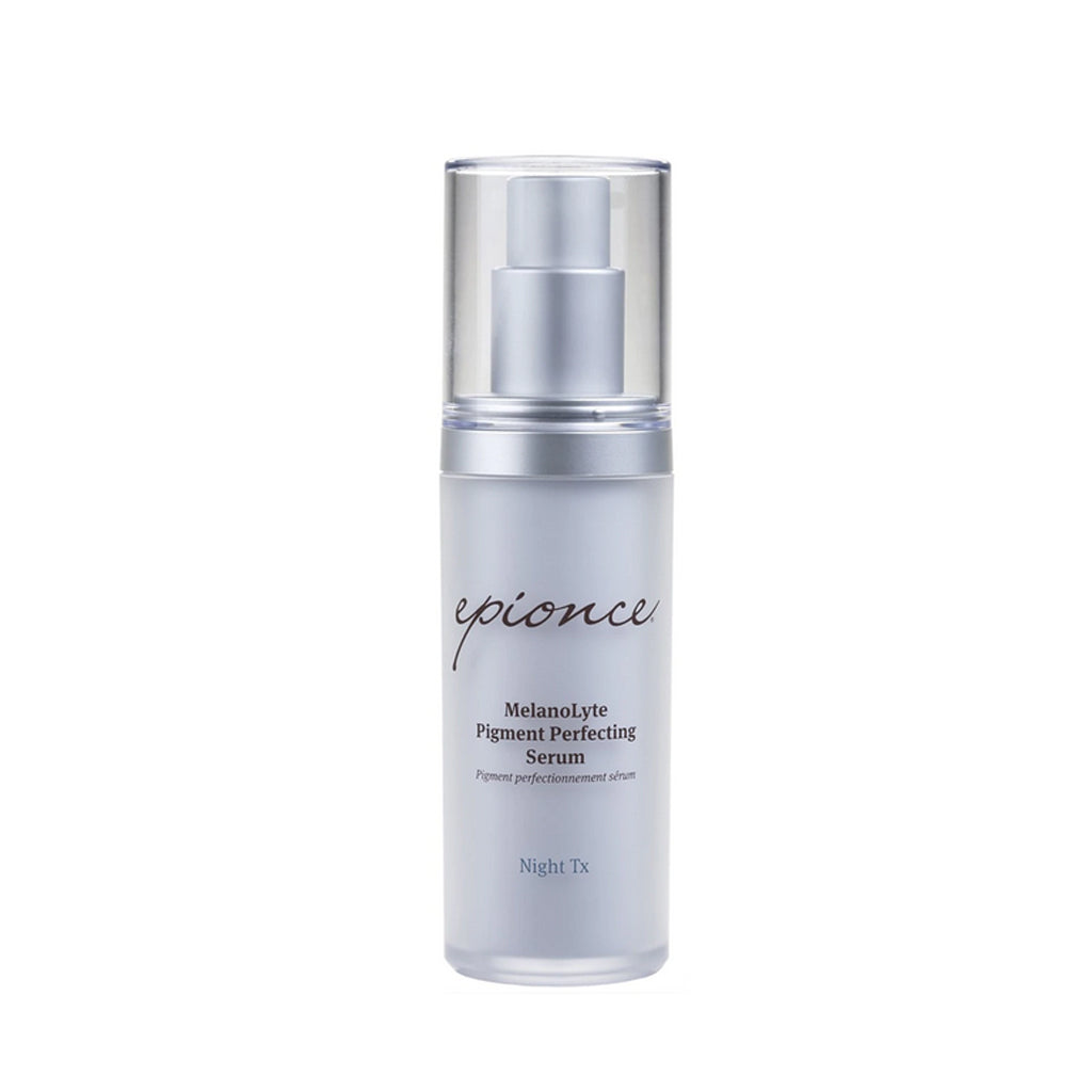 MelanoLyte Pigment Perfection Serum By Epionce