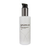 Milky Lotion Cleanser By Epionce