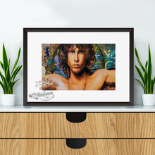 Load image into Gallery viewer, Jim Morrison