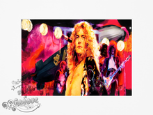 Load image into Gallery viewer, Led Zeppelin